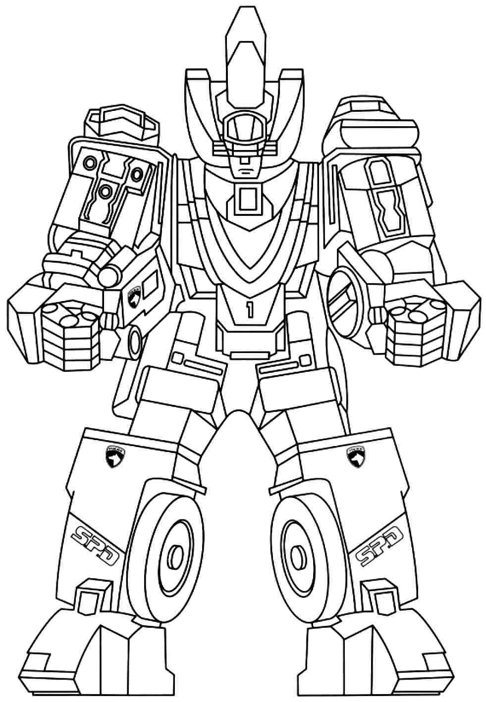 power rangers pictures to color basic power rangers coloring page power color rangers to pictures