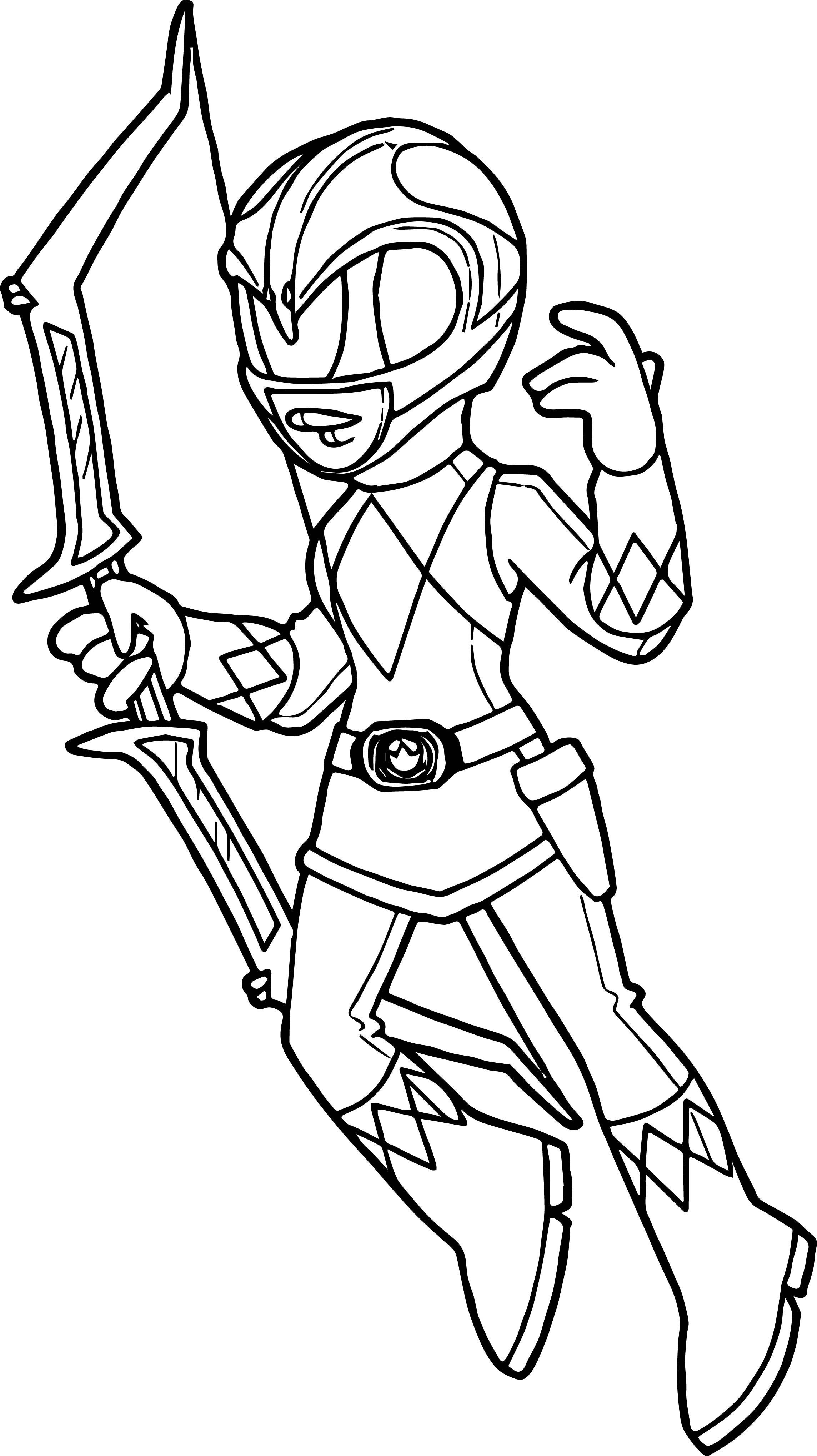 power rangers pictures to color free easy to print power rangers coloring pages tulamama color rangers power pictures to