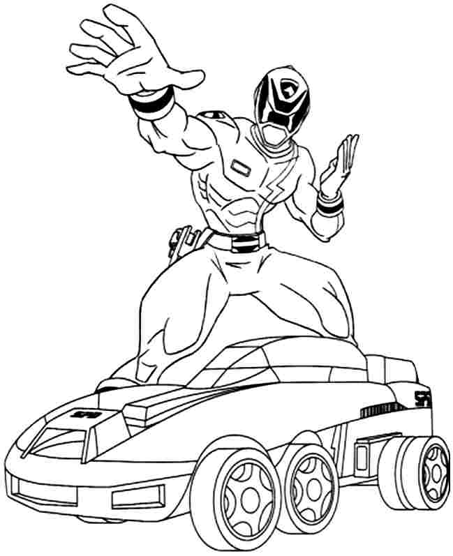 power rangers pictures to color gambar mewarnai robot power rangers rangers color pictures power to
