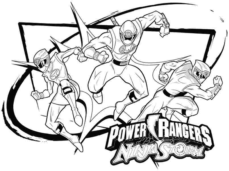 power rangers pictures to color megaforce power rangers coloring pages printable power to rangers color pictures