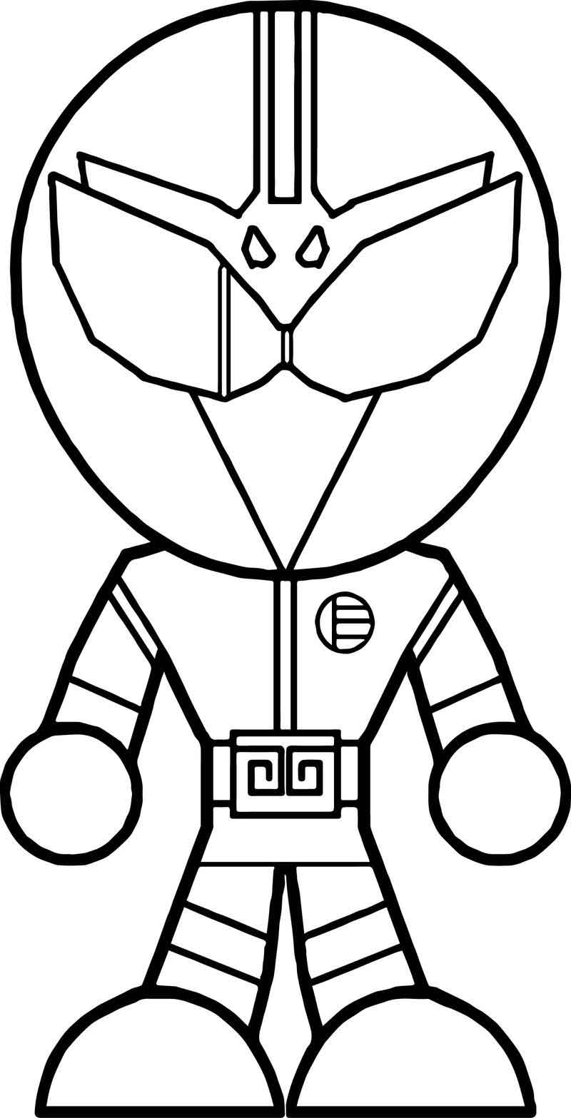 power rangers pictures to color mighty morphin power rangers coloring pages at power pictures color rangers to