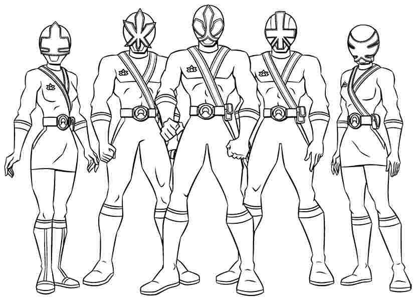 power rangers pictures to color power ranger color pages coloring home pictures to power color rangers