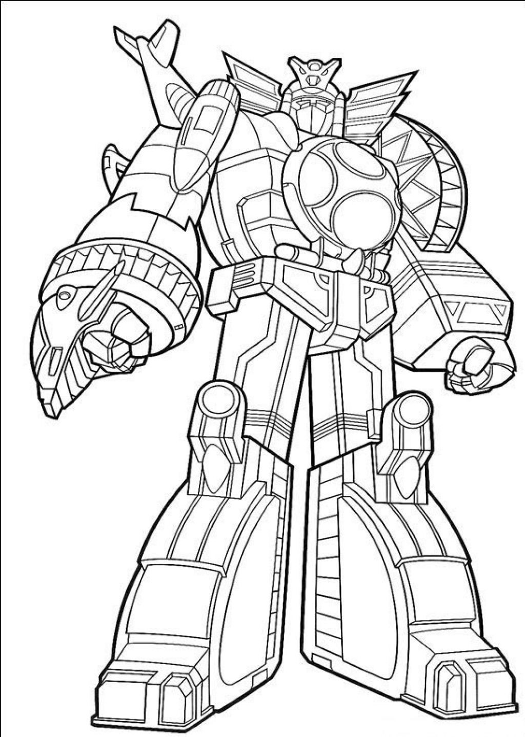 power rangers pictures to color power rangers coloring pages free large images pictures color rangers power to