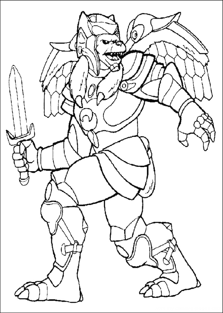 power rangers pictures to color power rangers coloring pages power color to pictures rangers