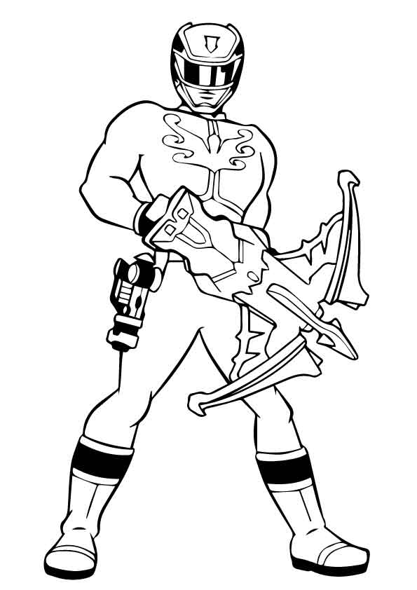 power rangers pictures to color power rangers dino charge free coloring pages rangers pictures power to color