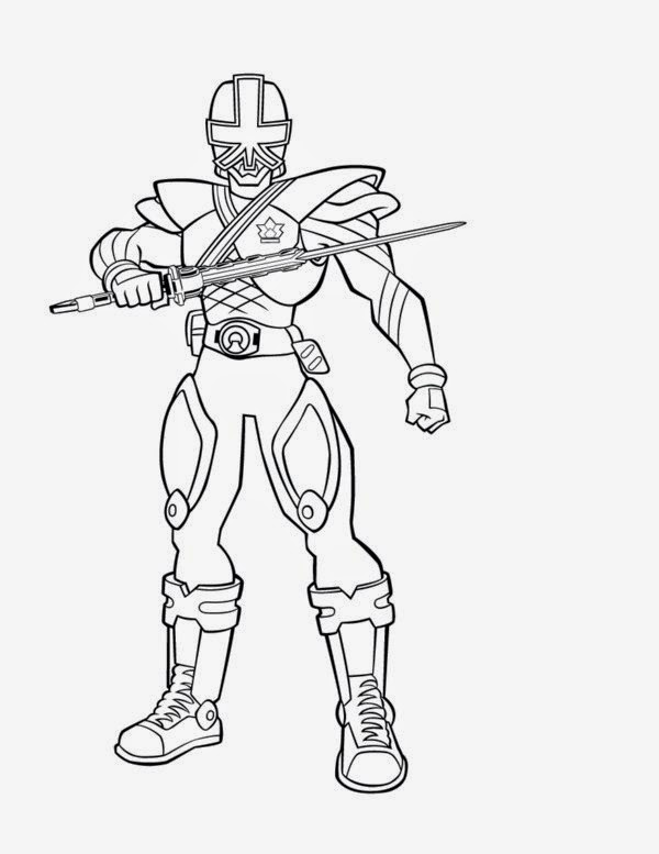 power rangers pictures to color print images cool power rangers samurai coloring pages power pictures to rangers color