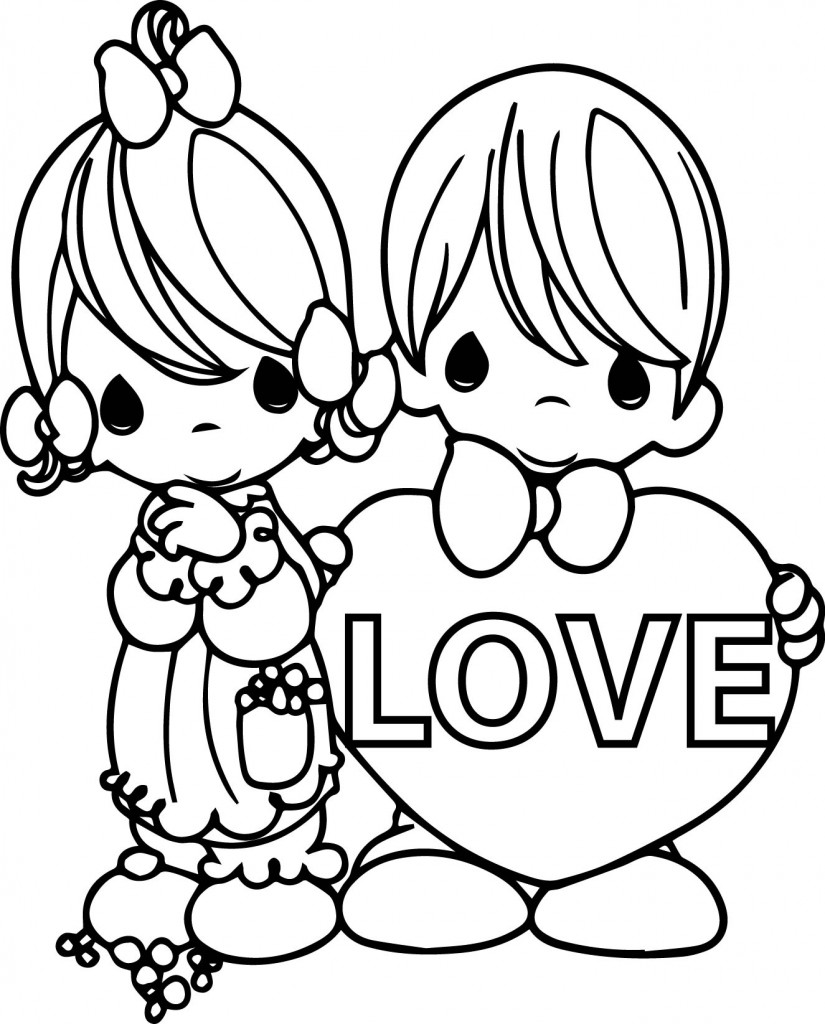 precious moments coloring books clown and balloons found on google precious moments coloring books precious moments