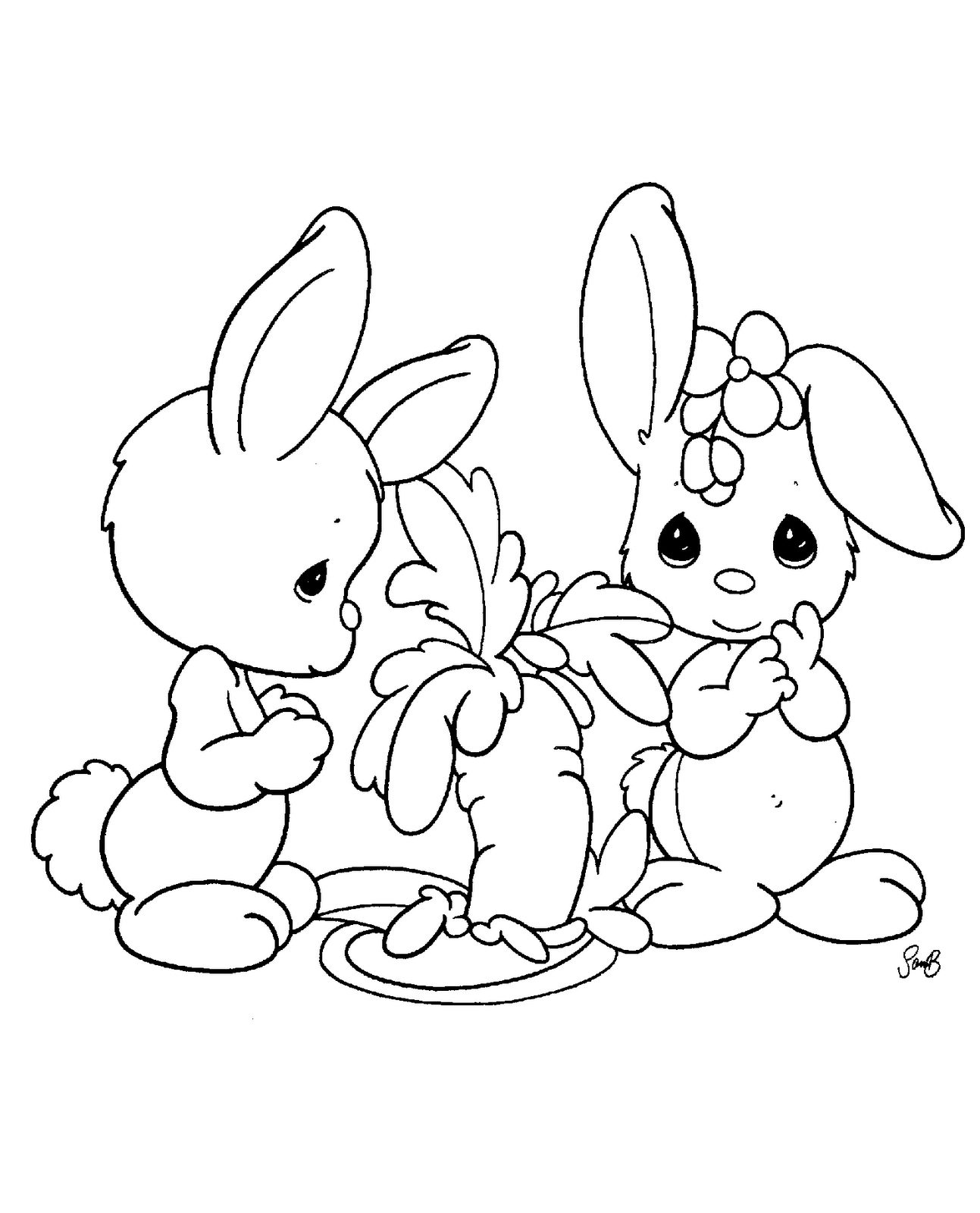 precious moments coloring books get this precious moments coloring pages free for toddlers books moments coloring precious