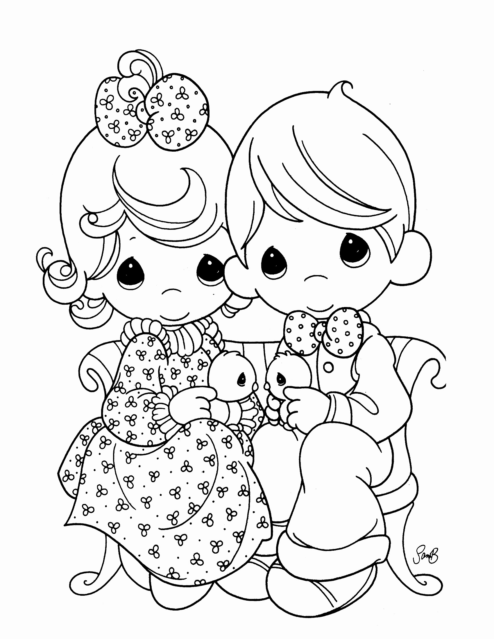 precious moments coloring books precious moments for love coloring pages gtgt disney books coloring moments precious