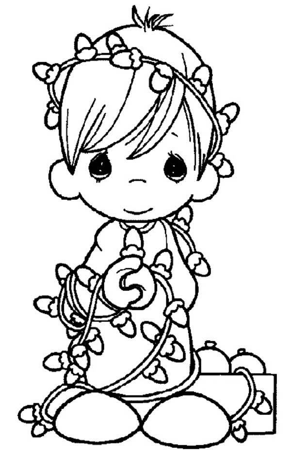 precious moments coloring books precious moments for love coloring pages gtgt disney moments books precious coloring