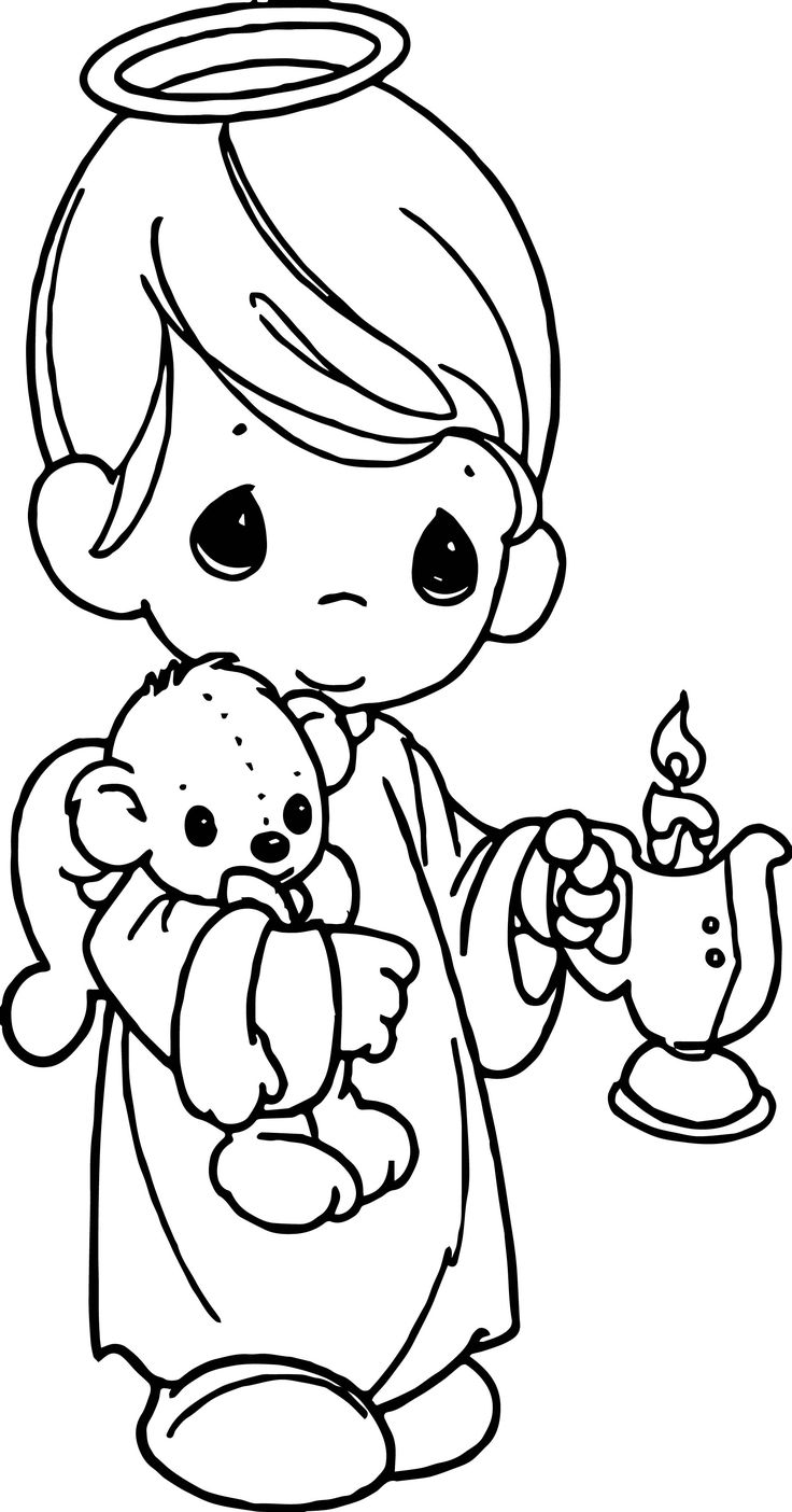 precious moments coloring books precious moments for love coloring pages gtgt disney moments precious books coloring