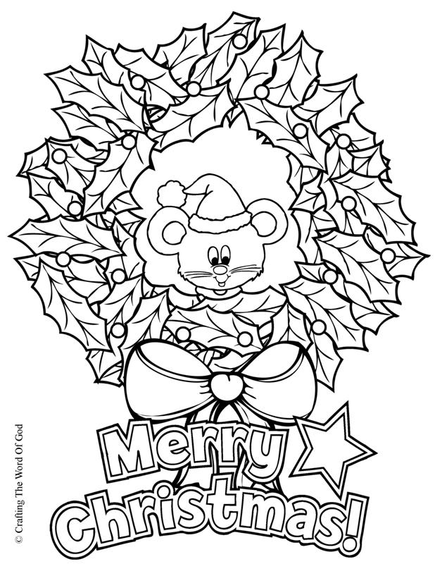 present coloring pages 5 christmas coloring pages your kids will love pages coloring present