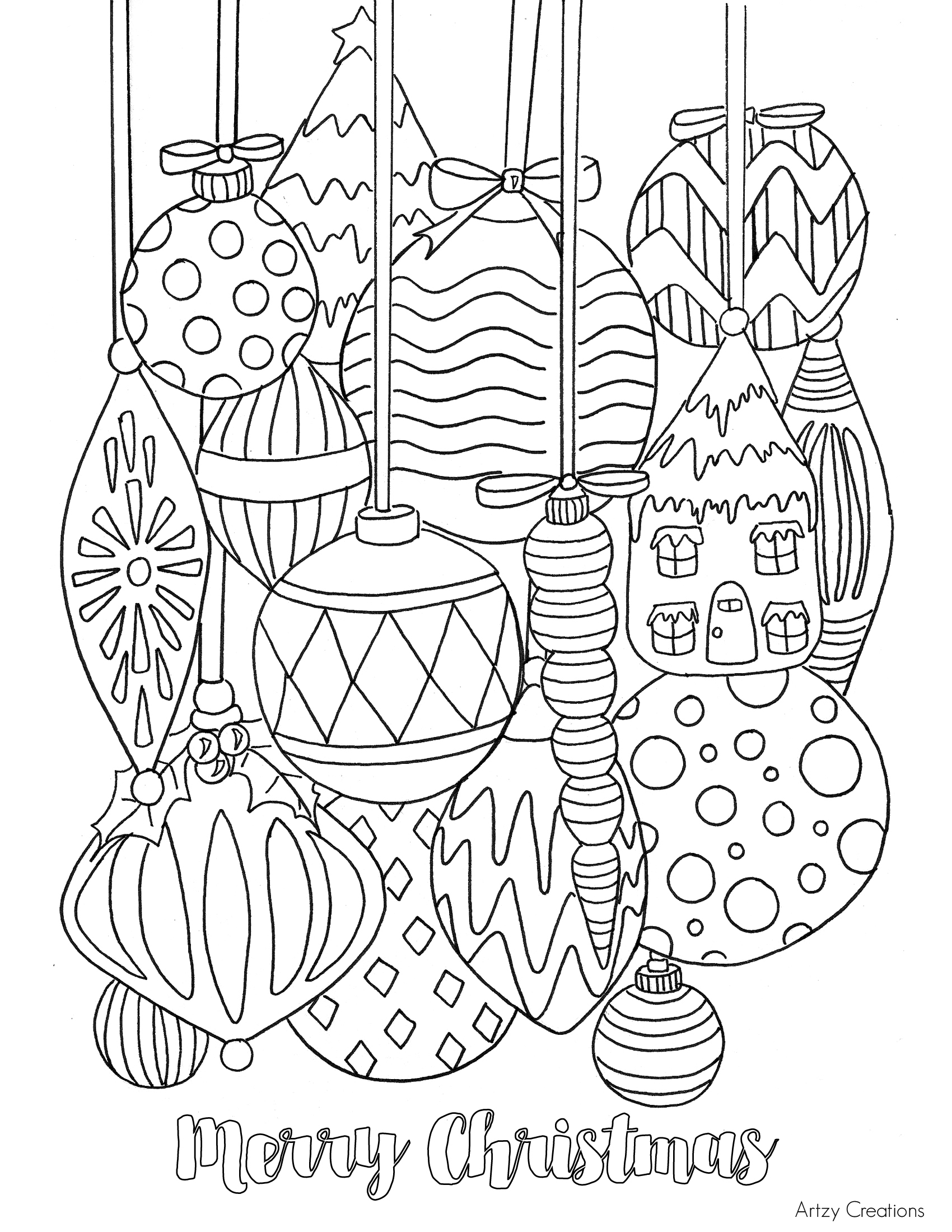 present coloring pages christmas coloring pictures christmas day free present pages coloring