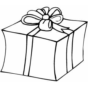 present coloring pages coloring pages for adults christmas free download on present pages coloring