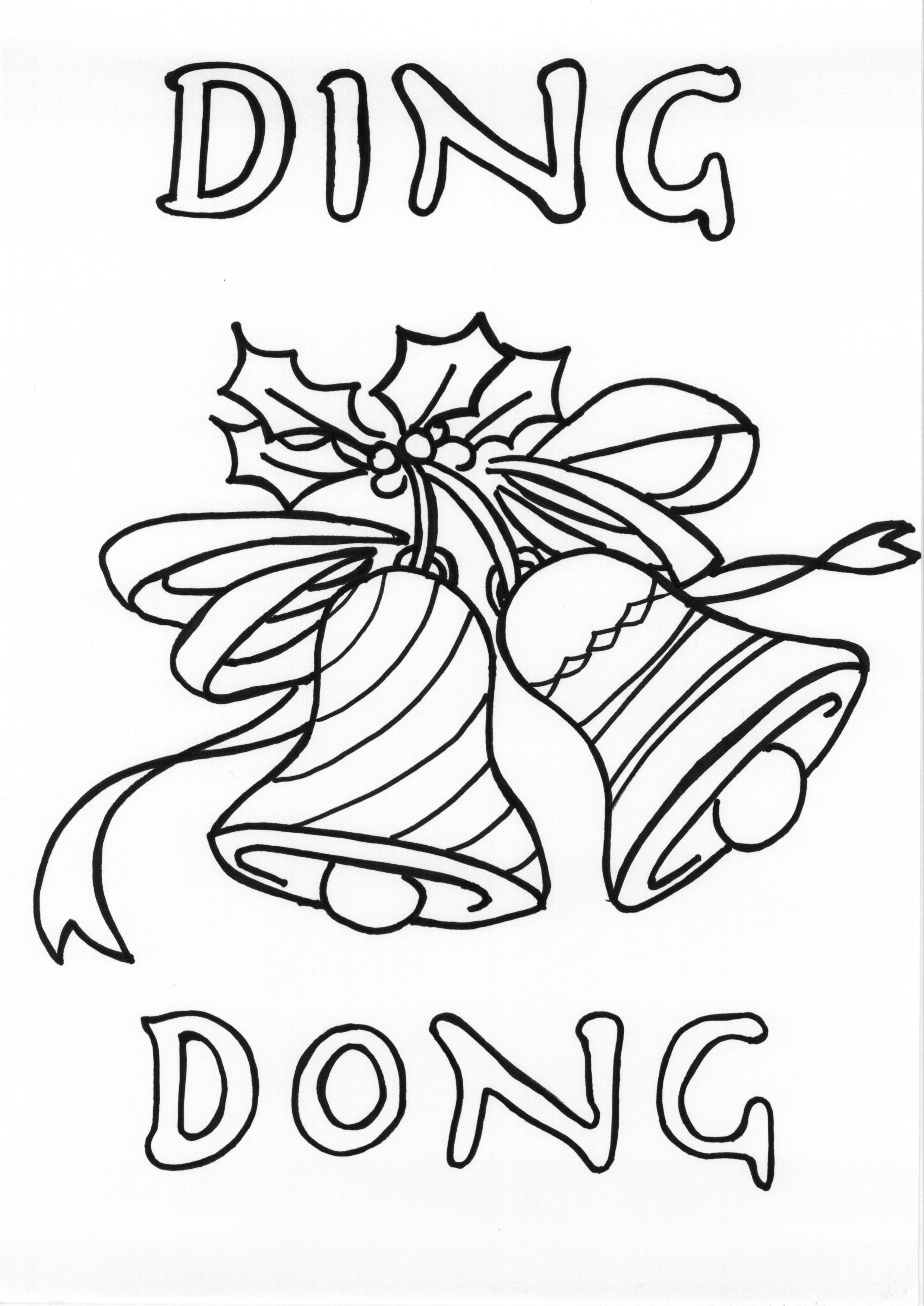 present coloring pages craftsactvities and worksheets for preschooltoddler and pages present coloring