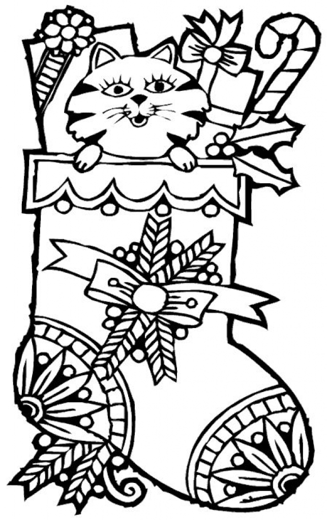 present coloring pages free 15 printable christmas coloring pages in ai pdf coloring present pages