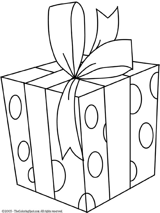 present coloring pages presents coloring pages best coloring pages for kids coloring pages present