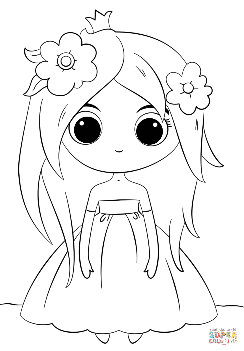 pretty coloring pictures cuties coloring pages to download and print for free coloring pictures pretty
