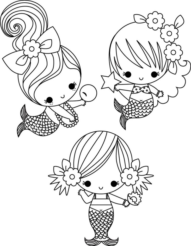 pretty coloring pictures free download to print beautiful spring flower coloring pictures coloring pretty