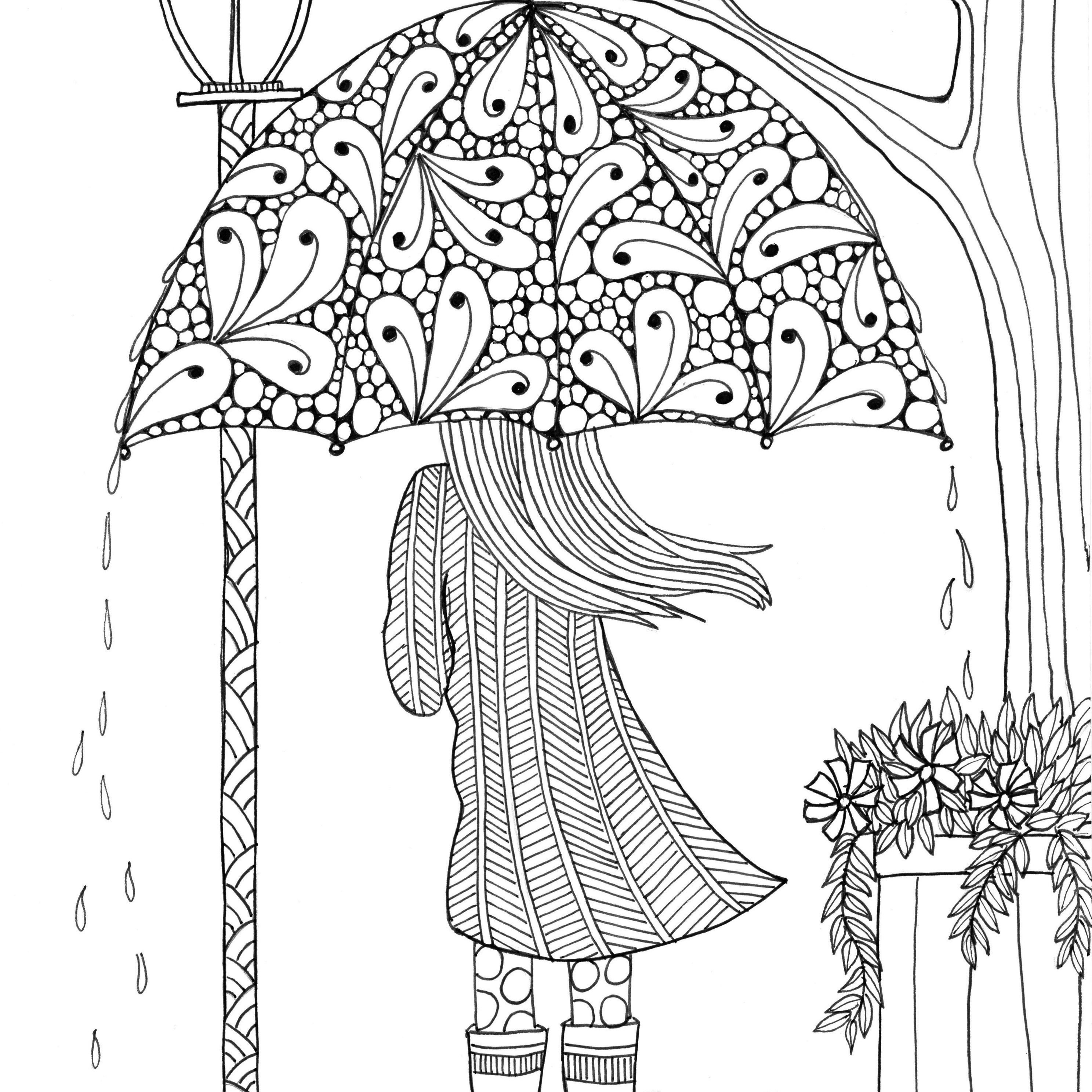 pretty pictures to color free printable cute coloring pages for girls quotes that color pictures pretty to