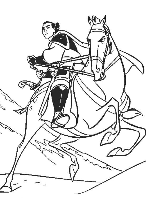 princess riding a horse coloring pages pin by pohnthipa pasiri on kids coloring pages horse pages coloring princess a riding horse