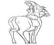 princess riding a horse coloring pages princess riding horse coloring page pusharts images riding princess horse pages a coloring
