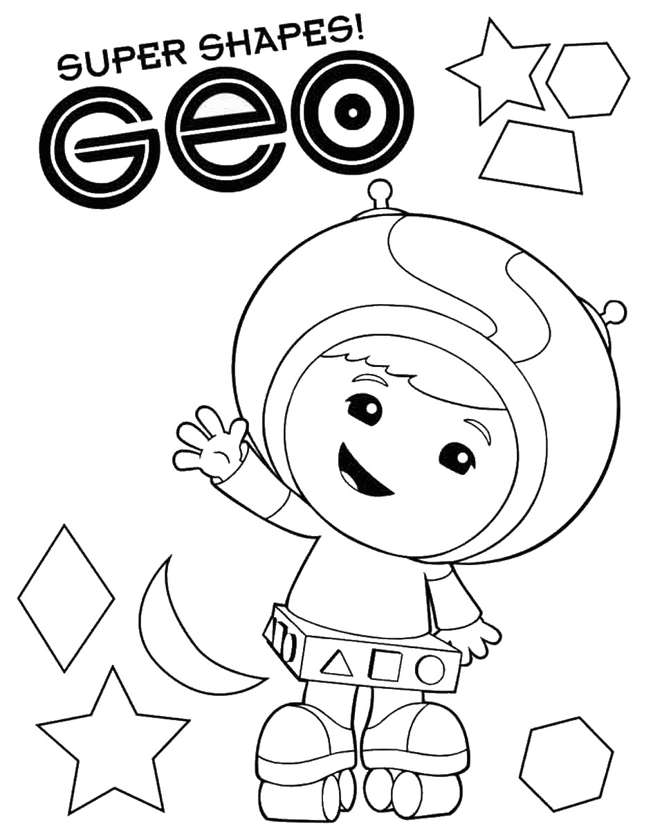print out coloring pages barney coloring pages print pages out coloring