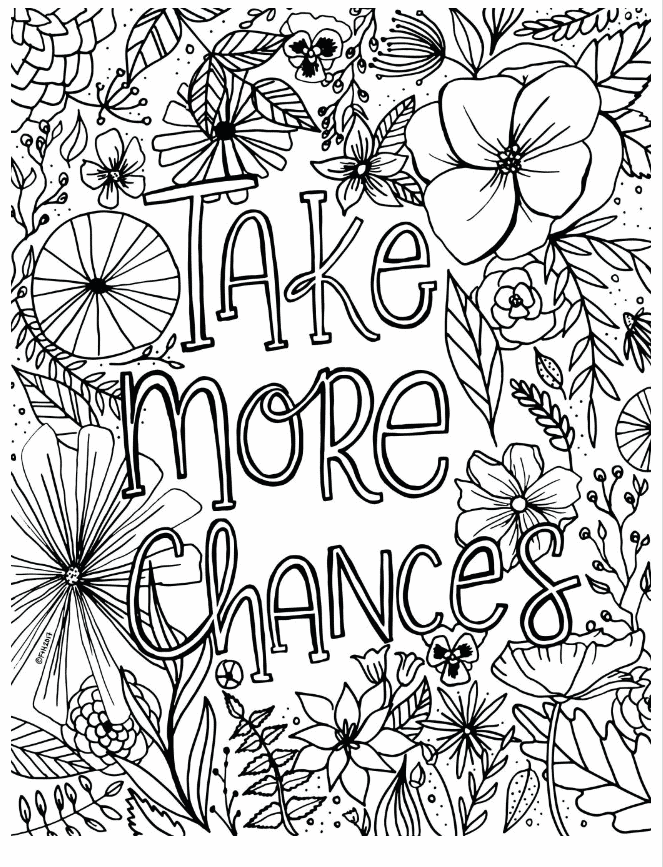 print out coloring pages free coloring pages 21 gorgeous floral pages you can pages out print coloring