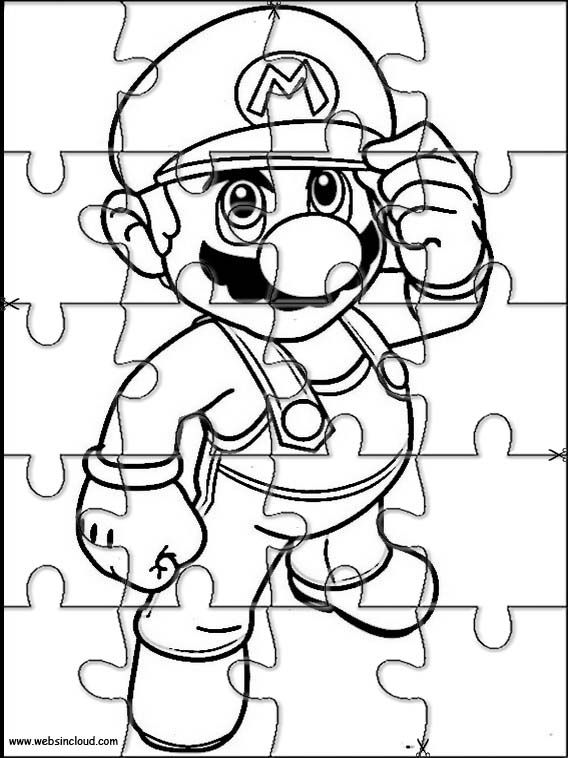 print out coloring pages snubberx best way to cut out coloring book pages coloring out pages print