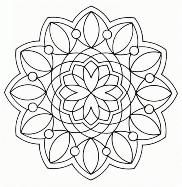 printable coloring designs cool designs coloring pages coloring home designs coloring printable