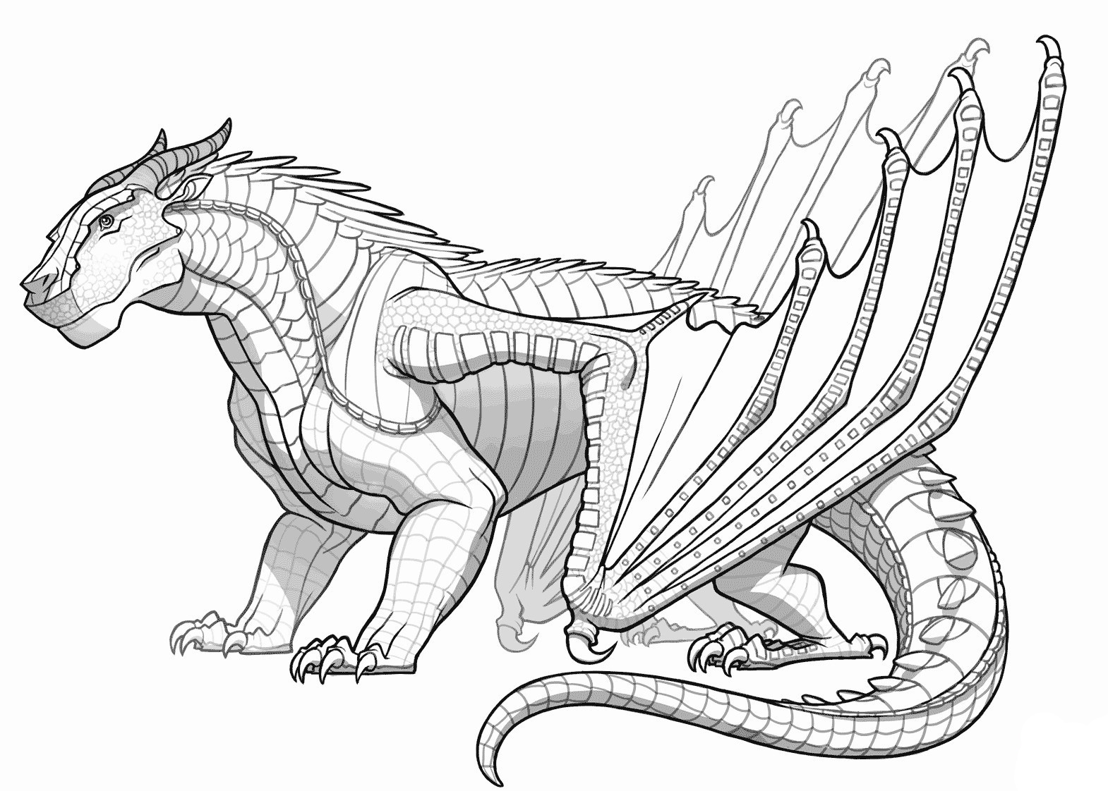 printable dragon pictures printable dragon coloring pages for kids cool2bkids printable pictures dragon