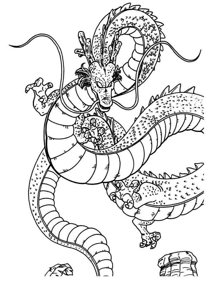 printable dragons free printable fantasy coloring pages for kids best dragons printable