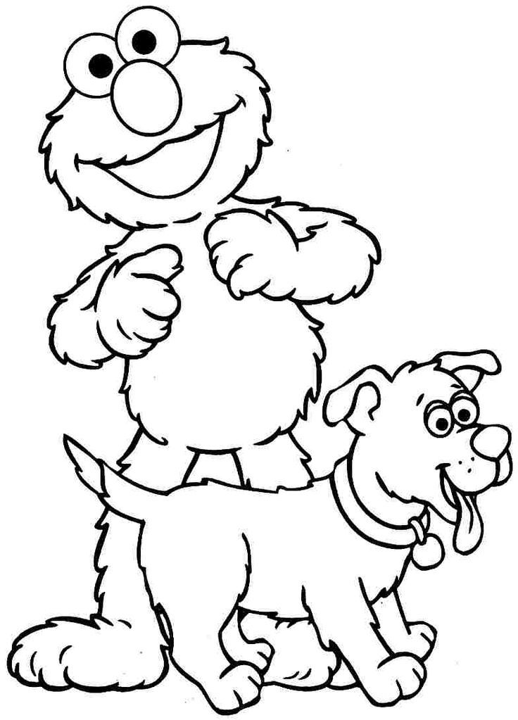 printable elmo pictures elmo coloring pages drawing tutorial free printable elmo pictures printable