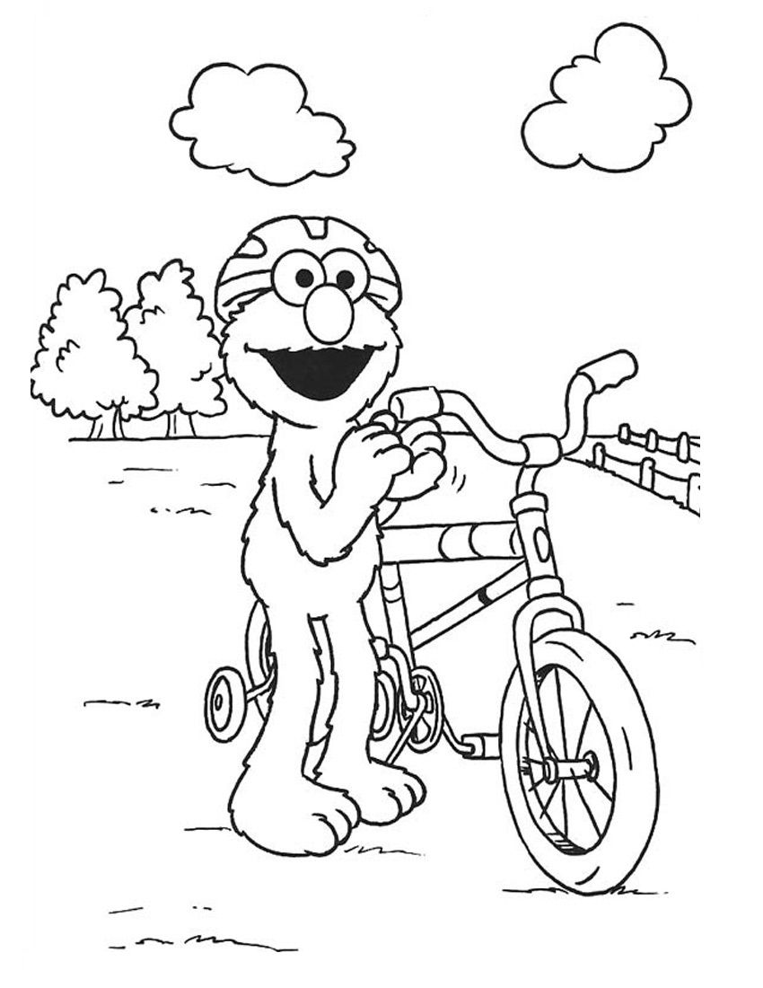printable elmo pictures elmo coloring pages the sun flower pages elmo printable pictures
