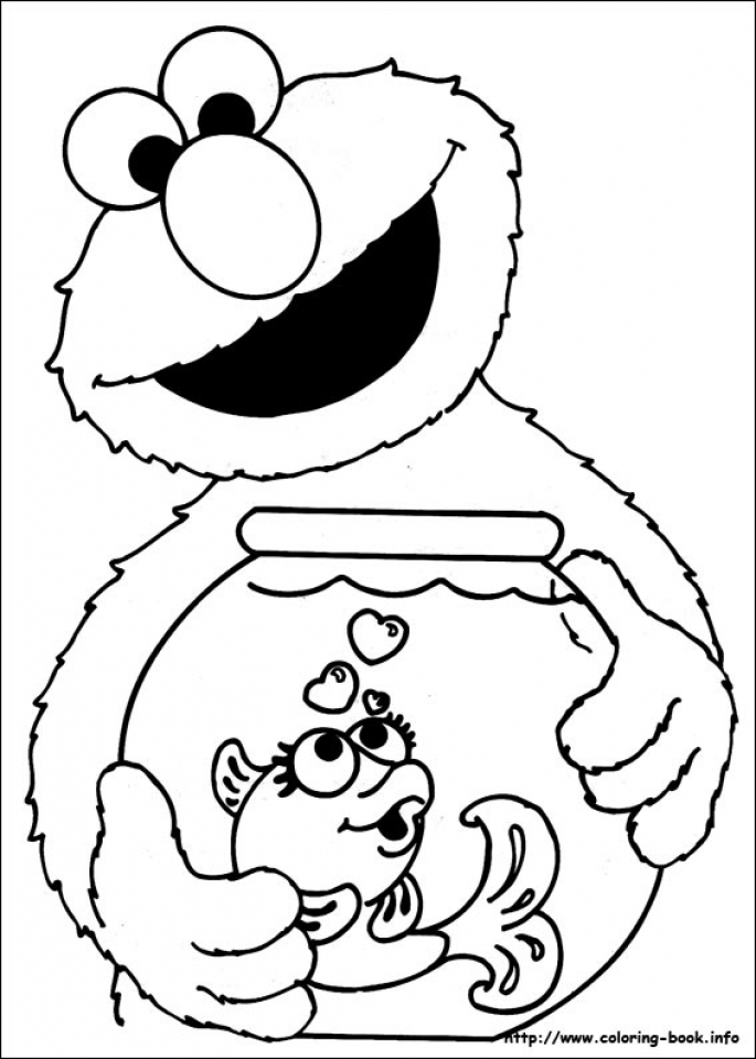 printable elmo pictures elmo coloring pages to download and print for free elmo printable pictures
