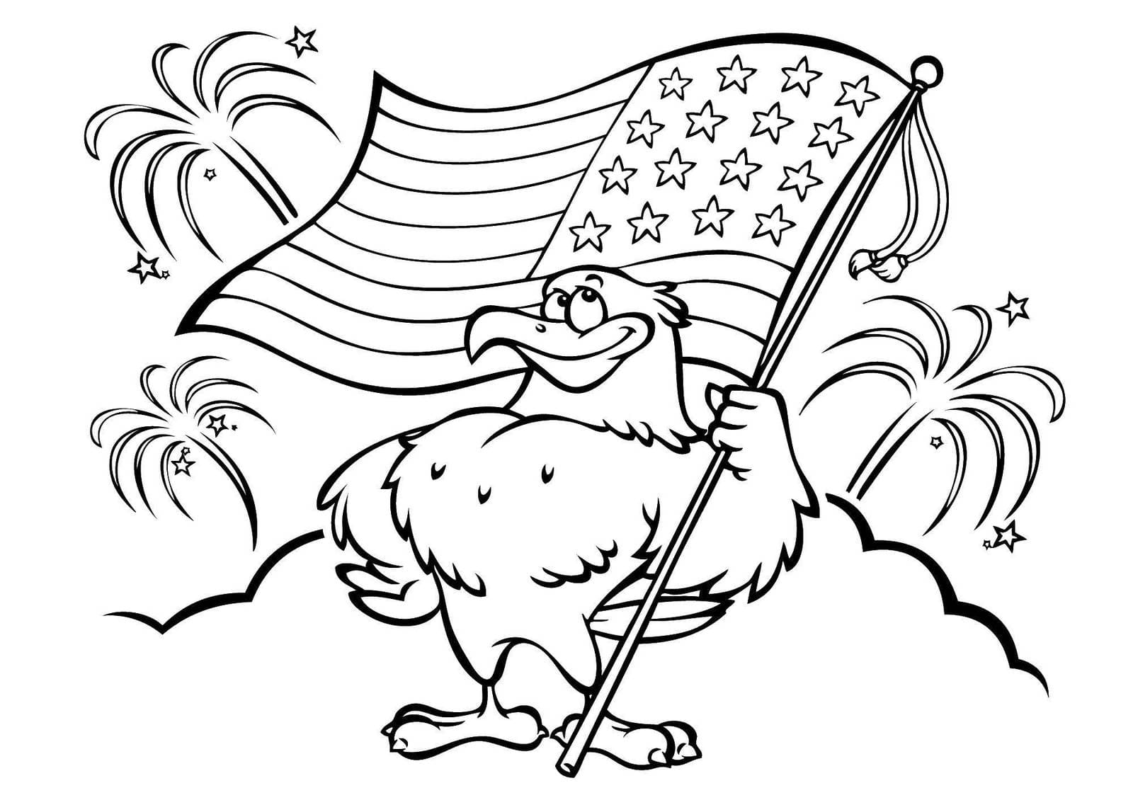 printable flags to colour american flag coloring pages you can print on the site flags colour to printable