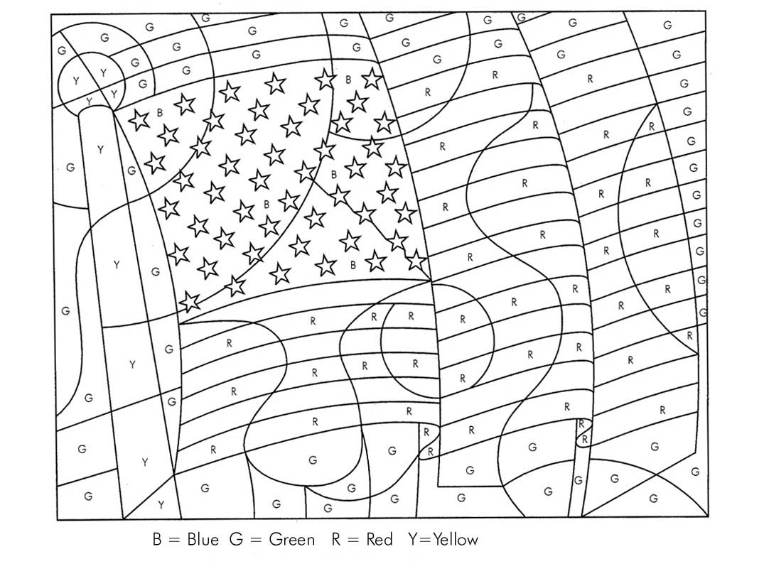 printable flags to colour color by letters coloring pages best coloring pages for kids to printable flags colour