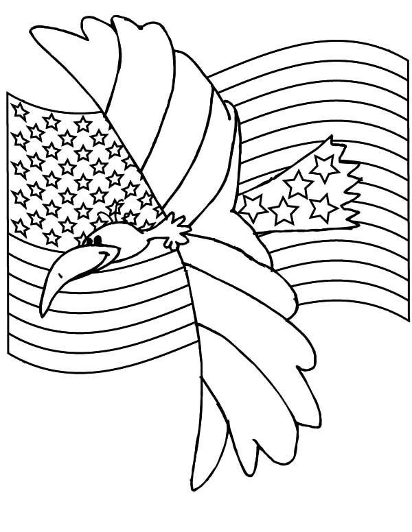 printable flags to colour coloring pages of military flags in 2020 american flag printable flags colour to