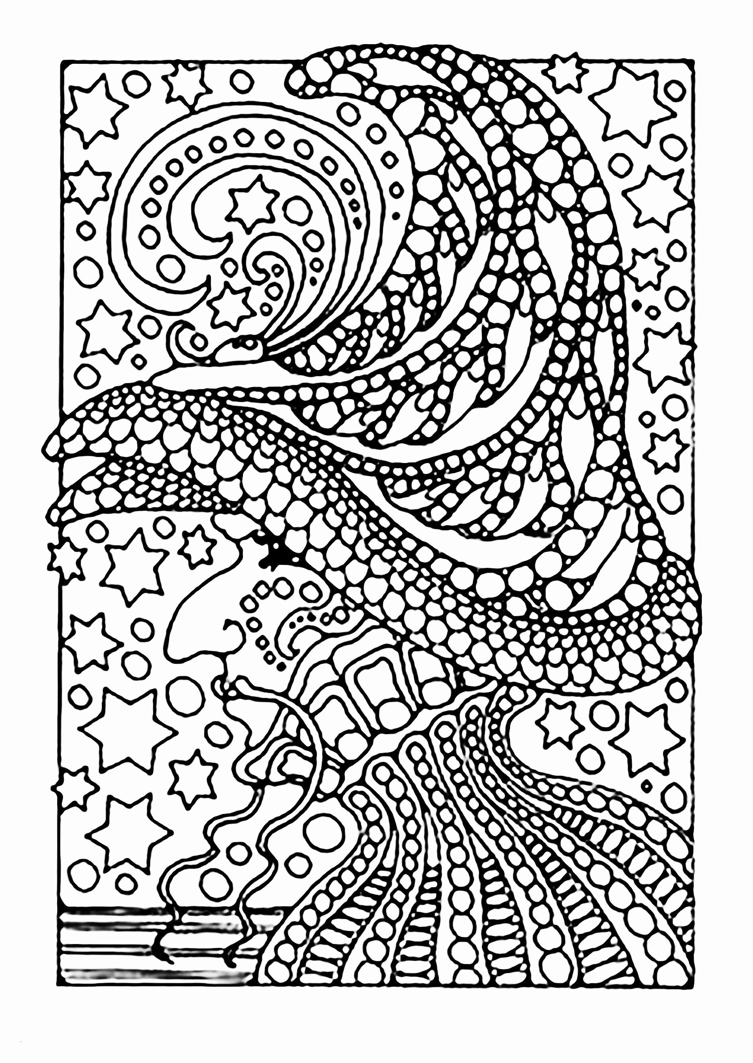 printable flags to colour flag coloring pages american flag coloring pages for printable colour to flags