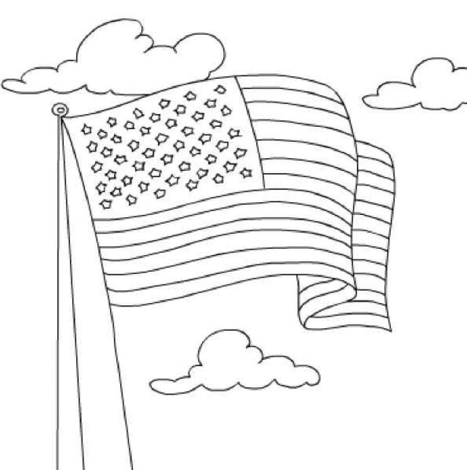 printable flags to colour flag day coloring pages kidsuki printable flags to colour