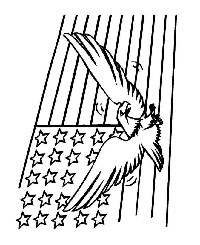 printable flags to colour to print out flag day coloring pages best coloring pages printable colour to flags
