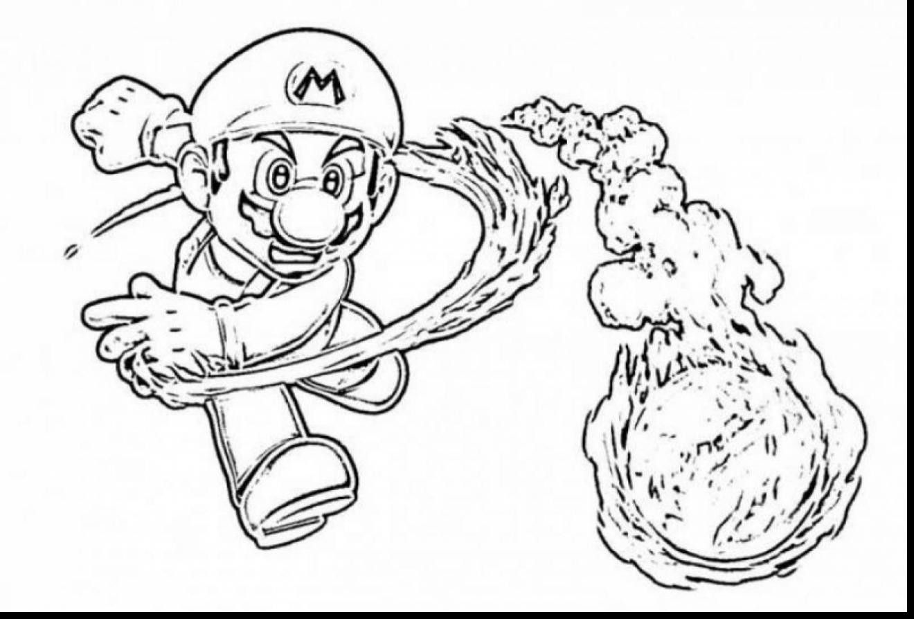 printable mario odyssey coloring pages coloring worksheets free super mario odyssey pages line printable mario odyssey coloring pages