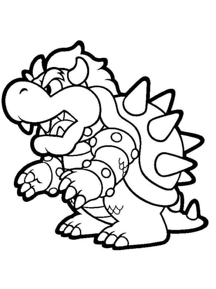 printable mario odyssey coloring pages super mario odyssey coloring pages mario bros free coloring mario printable odyssey pages