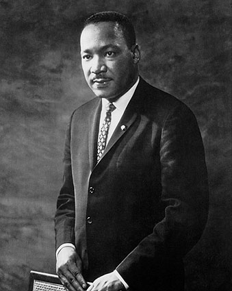 printable pictures of martin luther king get this image of martin luther king jr coloring pages to king pictures of luther printable martin