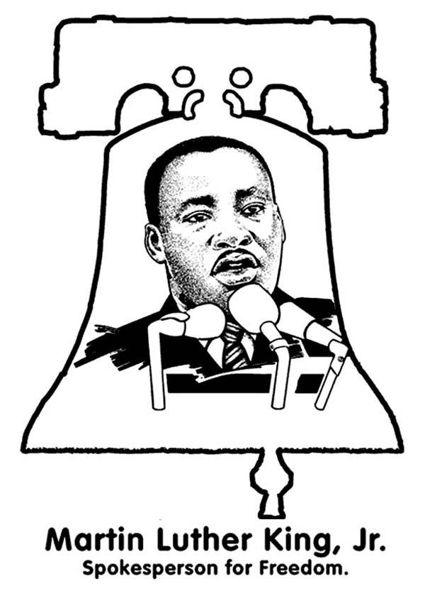 printable pictures of martin luther king get this image of martin luther king jr coloring pages to printable pictures of luther king martin