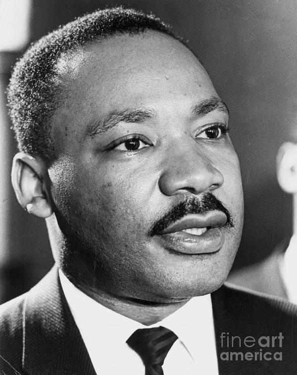 printable pictures of martin luther king martin luther king coloring pages printable at luther pictures martin of printable king