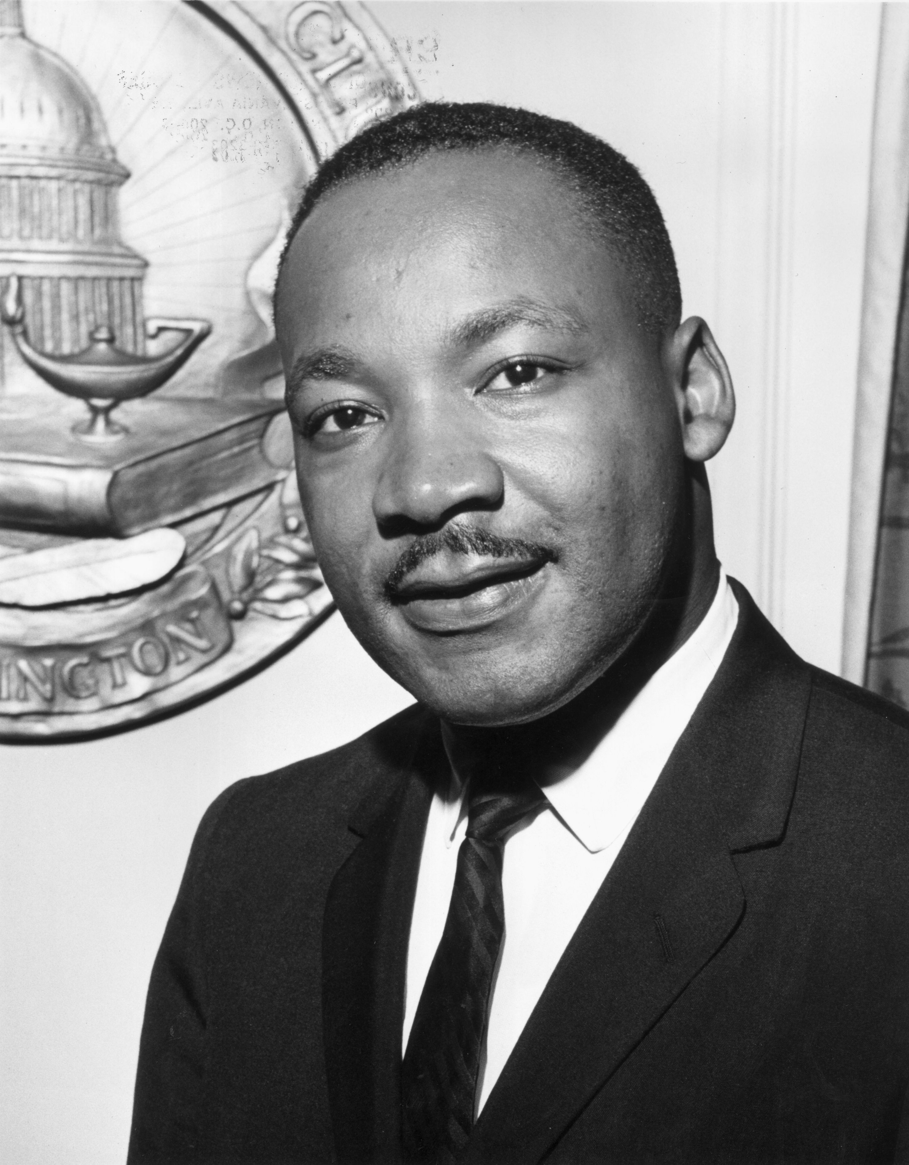printable pictures of martin luther king martin luther king jr coloring pages and worksheets best of printable king martin pictures luther