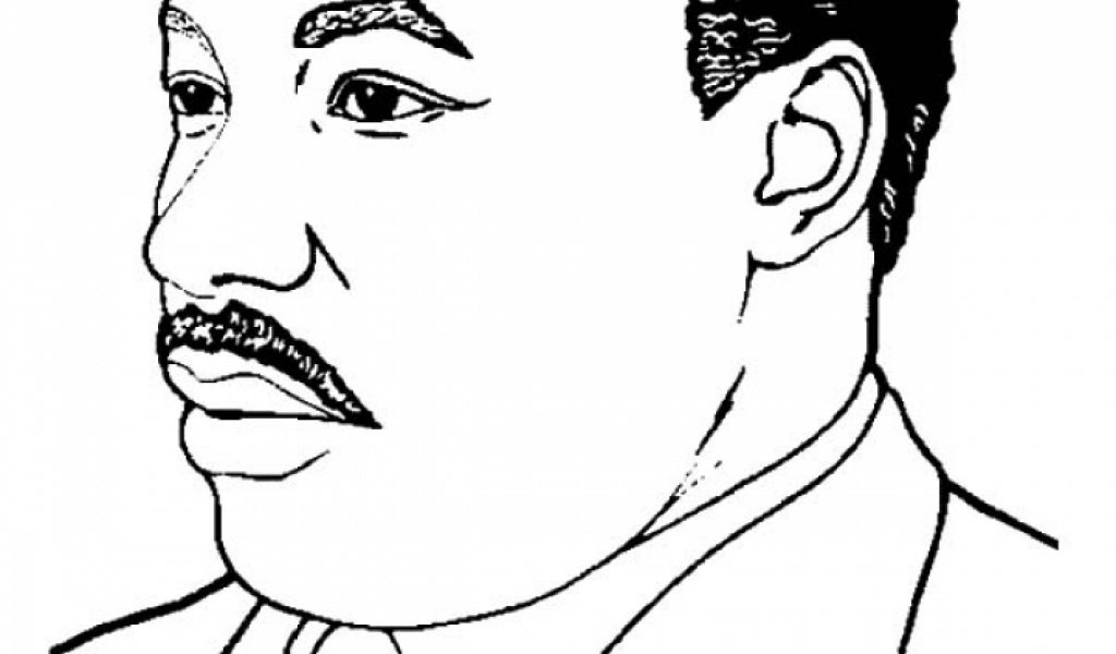 printable pictures of martin luther king martin luther king jr day coloring pages print for free king of martin pictures printable luther