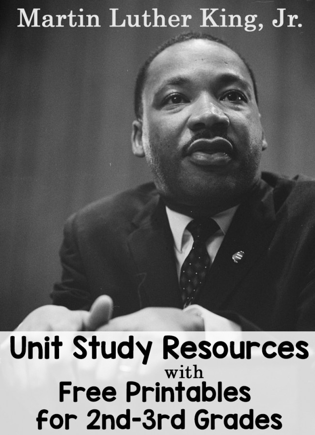 printable pictures of martin luther king martin luther king jr poster by granger pictures king printable martin luther of