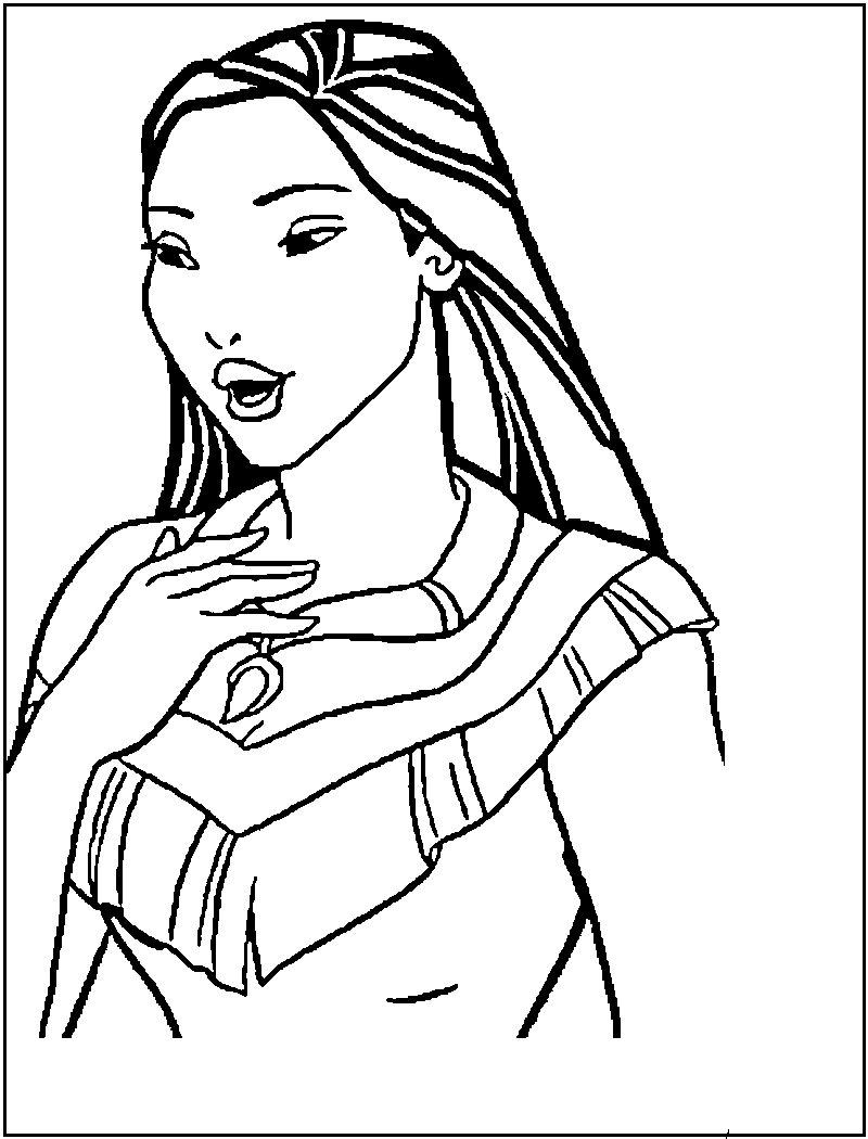 printable princess coloring sheets princess belle coloring pages to download and print for free printable sheets princess coloring